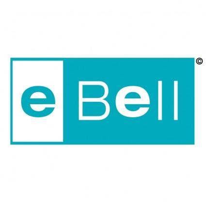 free vector Ebell