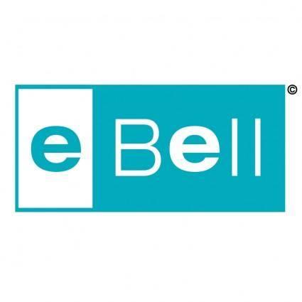 Ebell
