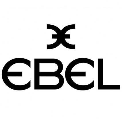 free vector Ebel 0