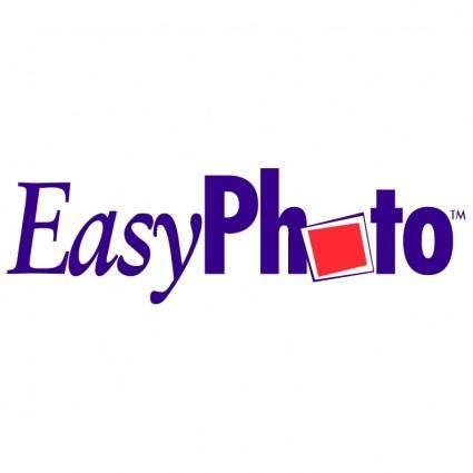 Easyphoto