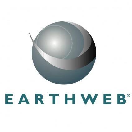Earthweb 0