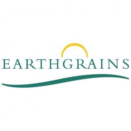 free vector Earthgrains