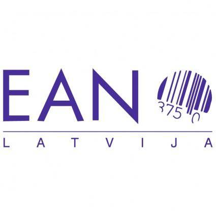Ean latvija