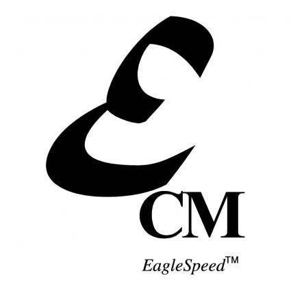 Eaglespeed