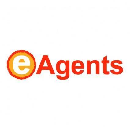 Eagents