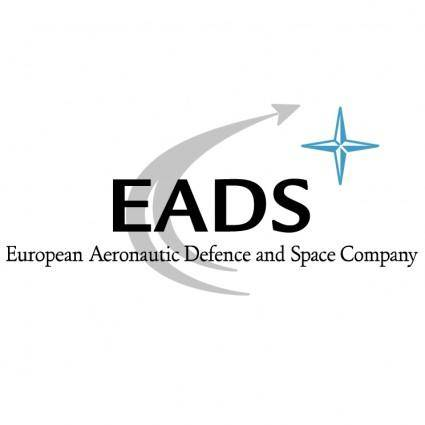 free vector Eads