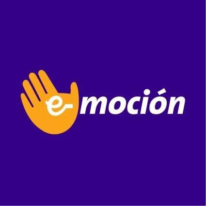 free vector E mocion