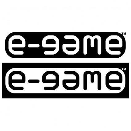 E game ab