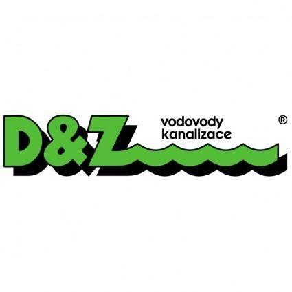 free vector Dz
