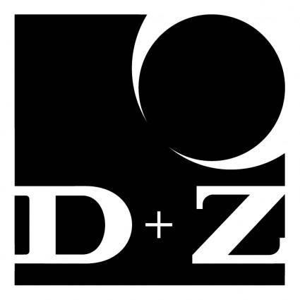 free vector Dz 0