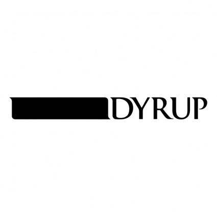 Dyrup 0