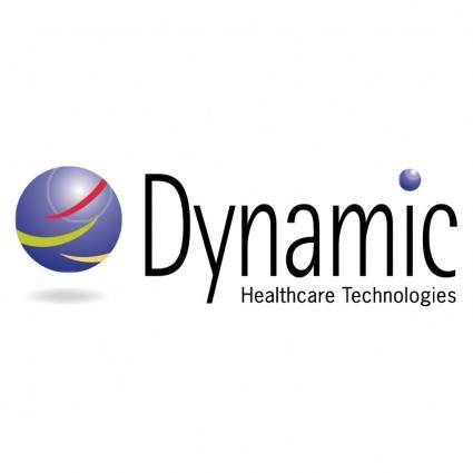 Dynamic 1