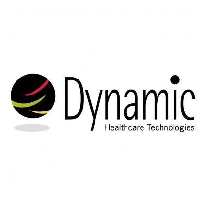 Dynamic 0