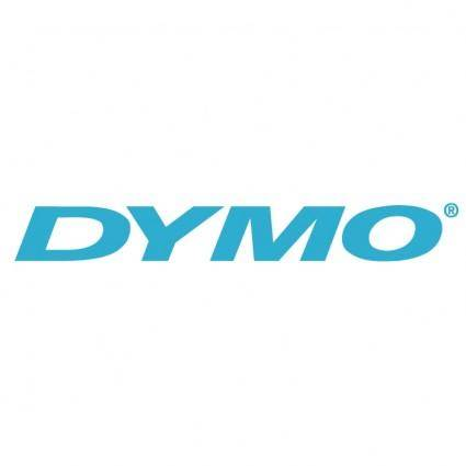 free vector Dymo