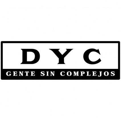 free vector Dyc