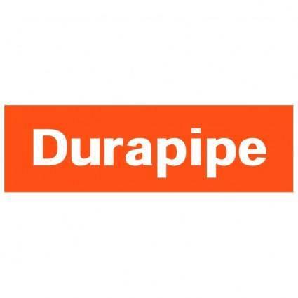 Durapipe