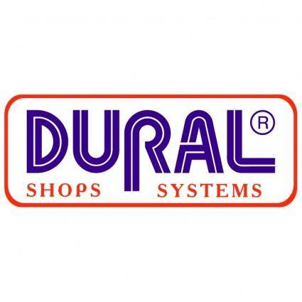 free vector Dural
