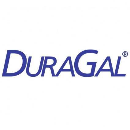 Duragal