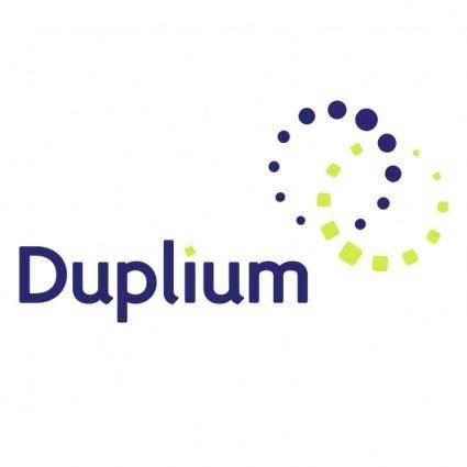 Duplium