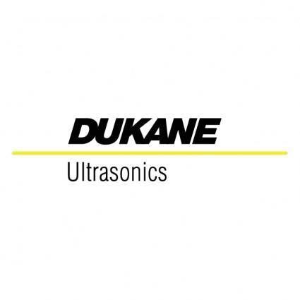free vector Dukane