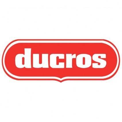 Ducros 0