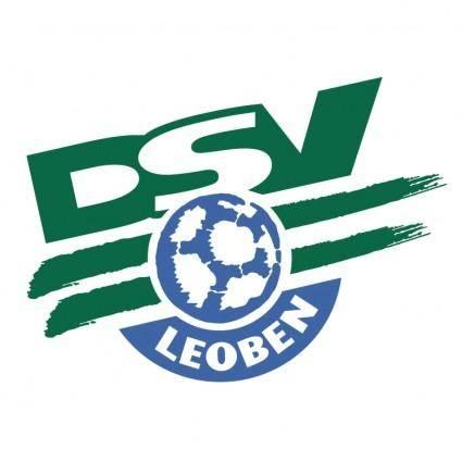 free vector Dsv leoben