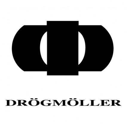 free vector Drogmoller