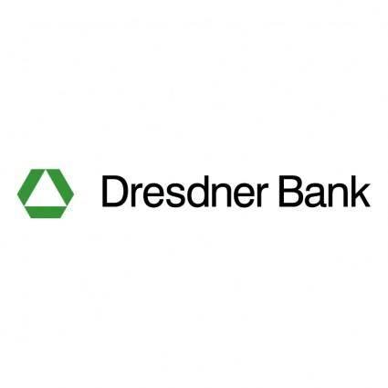 Dresdner bank 0