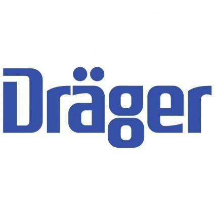Drager 0