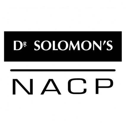 Dr solomons