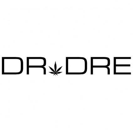 free vector Dr dre