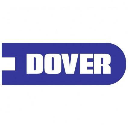 free vector Dover