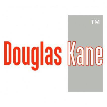 Douglas kane