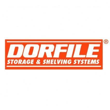 free vector Dorfile