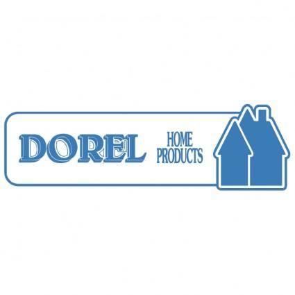 free vector Dorel
