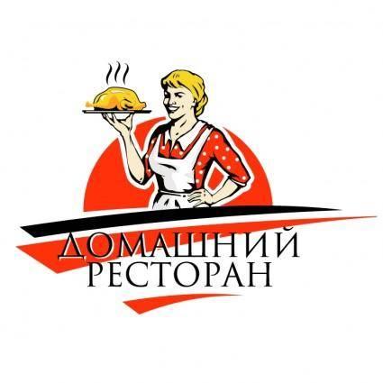 Domashniy restoran