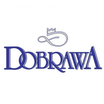 free vector Dobrawa