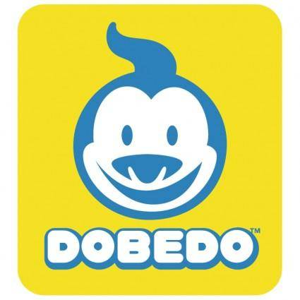 free vector Dobedo