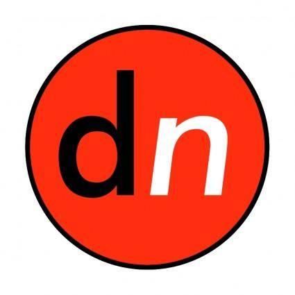 free vector Dn 0