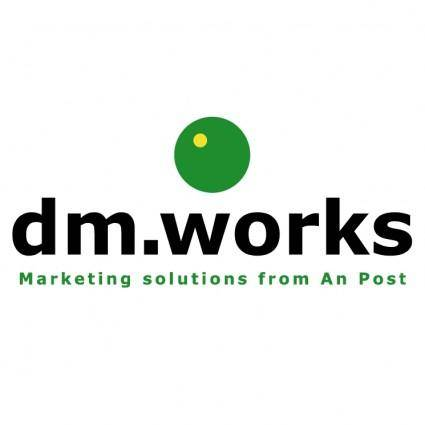 Dmworks