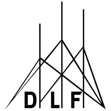 Dlf 0