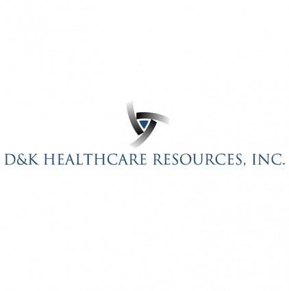 Dk healthcare resources