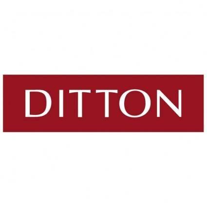 Ditton