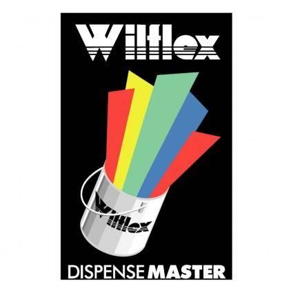 Dispense master
