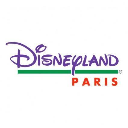 Disneyland paris 0