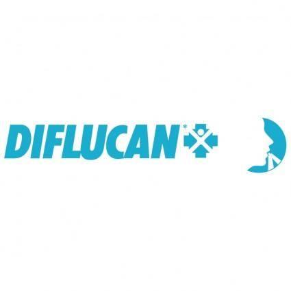 free vector Diflucan