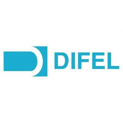 Difel