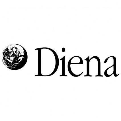 free vector Diena