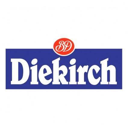 free vector Diekirch