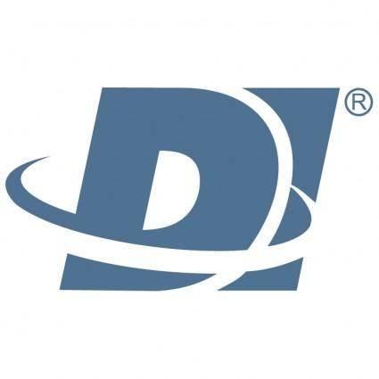 free vector Diebold